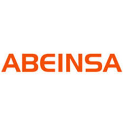 Abeinsa