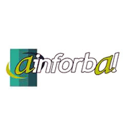 Ainforbal