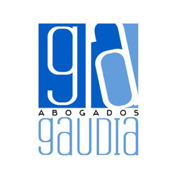 Gaudia