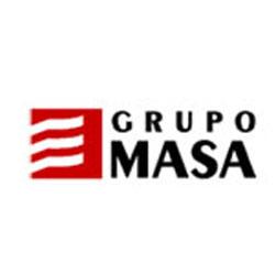 Grupo Masa