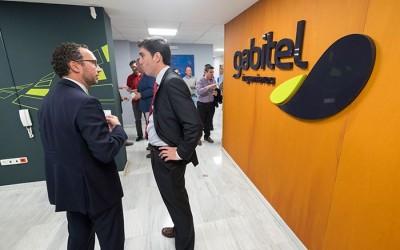 Realza Ingenieros inaugura sede e incorporación al Grupo Gabitel