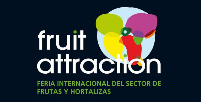 Realza Ingenieros asistirá a Fruit Attraction 2016