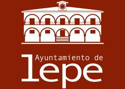 Proyecto de descatalogación de monte público para el Ayuntamiento de Lepe
