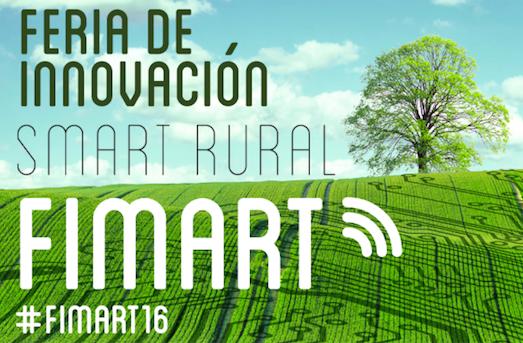 Realza Ingenieros visitará FIMART, Feria para la Innovación Rural