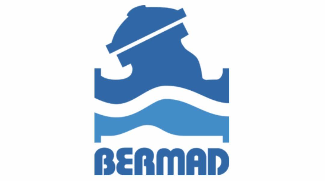 Realza Ingenieros presente en los cursos de Instalaciones de Riego organizados por Bermad